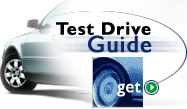 Test Drive Guide